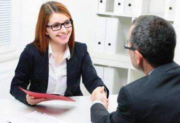 Salarios por la pieza progresiva aumenta la motivación del empleado