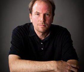 Mark Lourens: L'histoire de la renommée