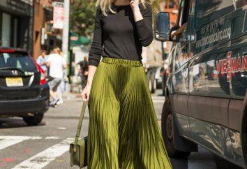 9 abiti che non passano mai di moda
