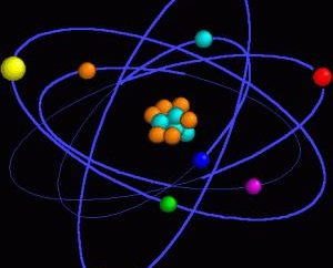 Peso molecolare: l'essenza del indicatore chimico, metodi di determinazione