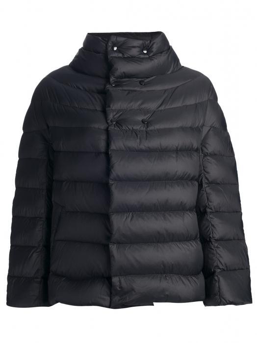 finest selection db4a9 bbfce giacca Pinko per le ragazze, che conoscono il suo valore