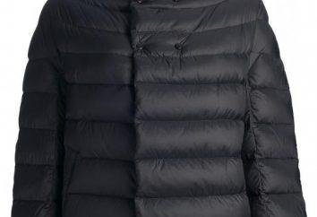 giacca Pinko per le ragazze, che conoscono il suo valore