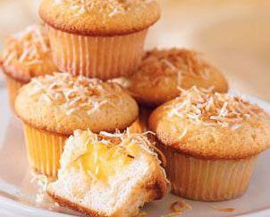 petits gâteaux caillebotte: recette