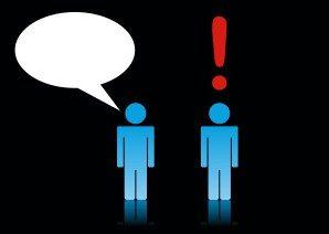 Jerga – la contaminación de la lengua o en una parte integral?