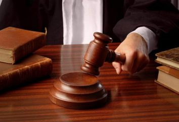 Art. 27 APC RF. Compétence des affaires devant les tribunaux d'arbitrage