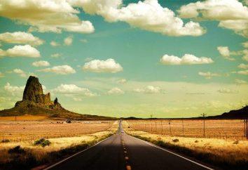 Pan-American Highway – la strada più lunga del mondo