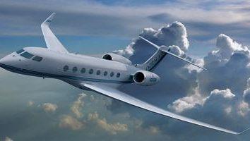 Najszybszy samolot w historii