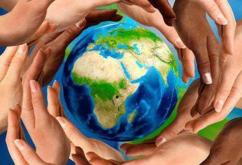 Co data jest Światowy Dzień informacji?