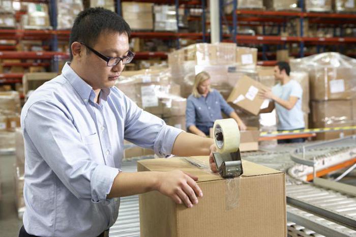 Reanudar las muestras tendero para un trabajo