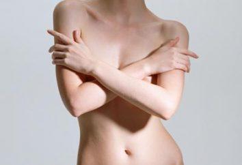 Depilacja ręka – idealnie gładka skóra