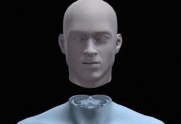 Die erste Operation einen menschlichen Kopf verpflanzen. ob der menschliche Kopf Transplantation möglich? Der Mann stimmte einem Anschlusskopf