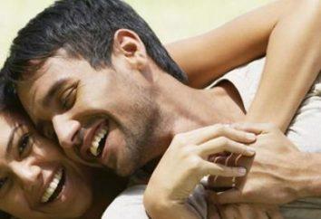 Cosa fare per rimanere amorevole amata?