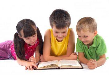 Quais são os livros recomendados para crianças de 10 anos de idade?