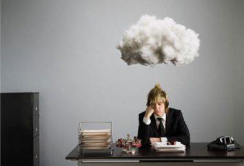 15 sinais de que o trabalho atual não combina com você