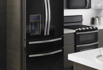 Puis-je mettre le réfrigérateur près du poêle: caractéristiques de conception, de la protection et des conseils