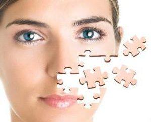 Kosmetyki: cera, jej rodzaje i podstawowe zasady opieki