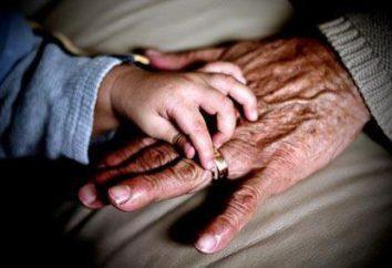 pessoas sem idade – é a verdade ou ficção?