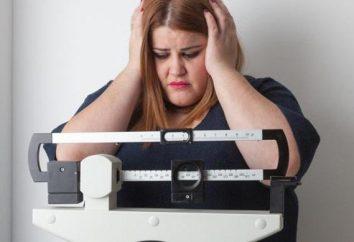 Quale migliore antidepressivi per la perdita di peso?