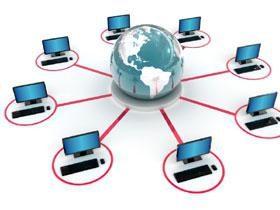 IT-sphère – qui est ce domaine d'activité?