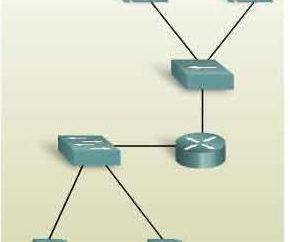 La commande tracert peut aider dans le diagnostic des problèmes de communication