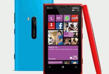 Como transferir contatos no Android com Nokia: dicas úteis