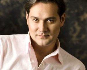 chanteur d'opéra russe Ildar Abdrazakov. Biographie et faits intéressants de la vie