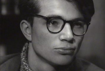 Colin Wilson: une courte biographie, un livre