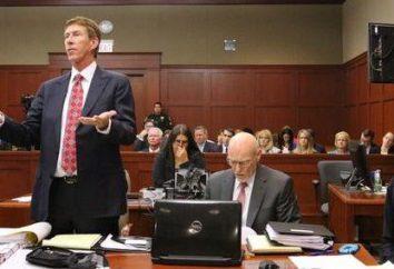 règlement préalable au procès du litige dans une procédure civile. Procédure préalable au procès pour régler un litige dans une procédure civile