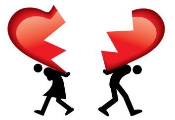 Rozwiewając małżeństwa kościelnego: jest to możliwe, czy nie