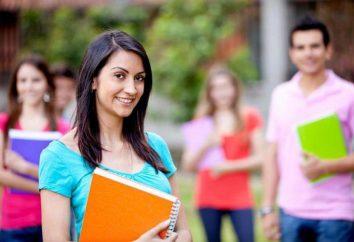 Estudios de posgrado: lo que es y lo que se necesita?