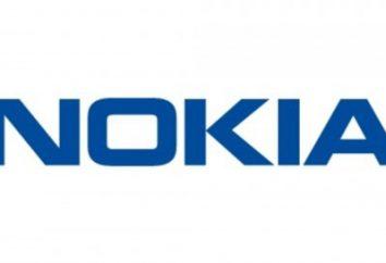 Nokia 301 Dual Sim: commentaires. Téléphone portable Nokia 301 Dual Sim