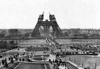 """""""Na której ulicy jest Wieża Eiffla?"""" – jeden z najbardziej poszukiwanych przez gości pytań z Paryża"""