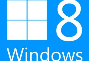 Jak zmienić nazwę użytkownika Windows 8? Instrukcja dla początkujących
