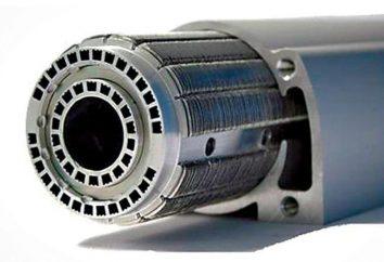 trocadores de calor: tipos, estrutura e princípio de funcionamento. permutadores de calor para caldeiras