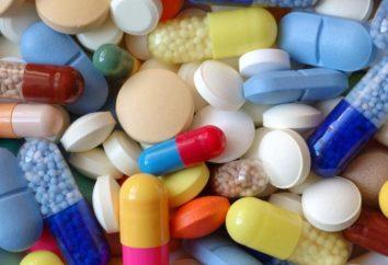 Un médicament efficace pour la perte de poids – bon ou mauvais?