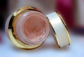 Fenoksyetanolu w kosmetykach: Opis, korzyści i szkód