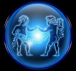 Kompatybilność: samiec + samica Gemini-Byk