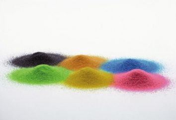 Czy warto używać tuszu pigmentowego?