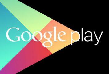 """Come installare le applicazioni dal computer a """"Android"""": metodi ufficiali e di terze parti"""