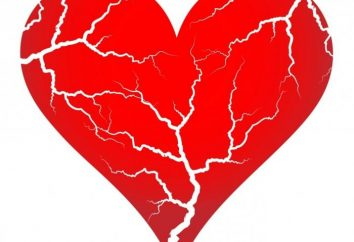 Les maladies cardiovasculaires – le fléau du XXIe siècle