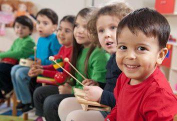 ¿Cómo puedo obtener una educación adicional en la escuela? Programa de Educación Suplementaria en la Escuela