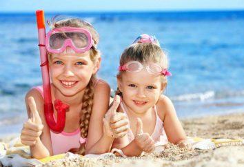 Jako rodzice muszą zmienić swoją strategię edukacyjną wraz z nadejściem letnich wakacji?