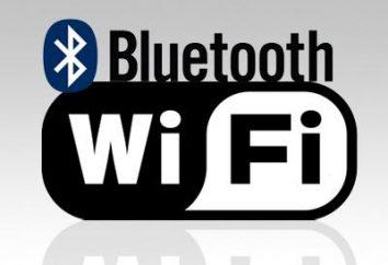 O que é Wi-Fi Direct? Samsung – WiFi direto