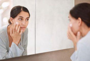 17 reguł produktów do pielęgnacji skóry, które odbywają się przez dermatologów