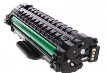 Wybór drukarka laserowa dla Twojego domu
