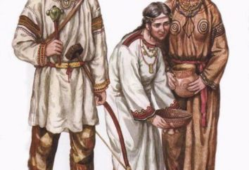 culture Catacombes: description, l'histoire, les caractéristiques et les faits intéressants