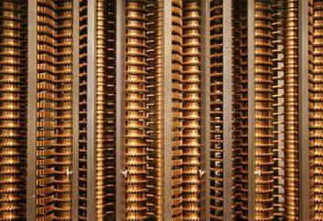 Computer Charles Babbage. Biografia, idee e invenzioni di Charles Babbage