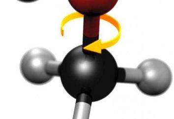 Methanol: Wirkung auf den menschlichen Körper durch Inhalation, Erste Hilfe