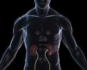 Zapalenie pęcherza moczowego u mężczyzn: przyczyny, objawy i metody leczenia