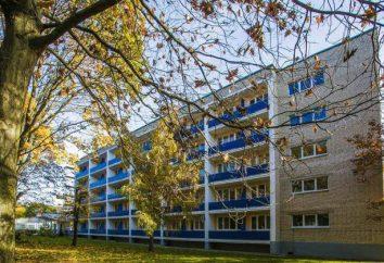 sanatoriums de la Biélorussie: la note pour le traitement et commentaires